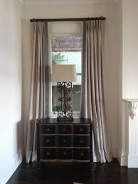 Pottery Barn Curtains Ebay by Coffee Tables Sheer Linen Curtains White Restoration Hardware