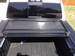 Rambox Bed Cover by Rambox Oem Folding Tonneau Cover Dodge Cummins Diesel Forum