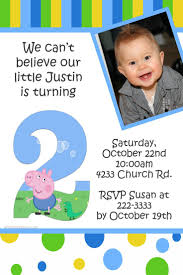 Halloween Potluck Invitation Ideas by 100 Toddler Halloween Party Invitation Wording Best 25