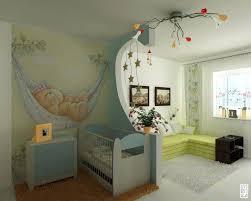 préparer chambre bébé preparer chambre bebe la a quel mois faire la chambre de bebe