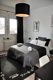 chambre d h es normandie chambre 1 bed breakfast normandie