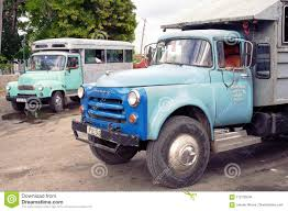 Taxibus Truck Converted To Transport Passengers In Cuba Editorial ... More Dodge Ram Diesel On A Budget Saintmichaelsnaugatuckcom Wwwbudget Truck Rental August 2018 Discounts Taxibus Truck Converted To Transport Passengers In Cuba Editorial Car Rental Sales Go Cedar Rapids Blog Moving Vans Supplies Towing Morrison Blvd Self Storage Hammond La 70401 Trucks Waterloo Ny Rentals Welcome To Germain Ford Of Columbus Ohio Freemasons Victoria On Twitter Keep An Eye Out For These Special Budget Restaurants Winter Park Fl Reliable Fergus Our Name Says It All
