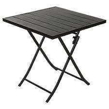 Premium Poly Patios Complaints by Faux Wood Patio Furniture Target