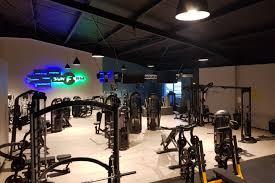 salle de sport tarascon sur ariege 9400 gymlib