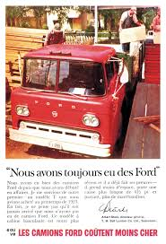 1962 Ford Delivery Truck Poster Size Advert | Poster Sizes And Ford Weights And Dimeions Of Vehicles Regulations Motor Vehicle Act Teslas Electric Truck Is Comingand So Are Everyone Elses Wired Truck Size Mersnproforumco Low Cab Forward Commercial Gm Fleet Force Traveller Delivery Van How To Choose The Correct Lorry Type Size When Renting A 2018 Mercedesbenz Sprinter Cargo Mercedesbenzvansca Drive Star Europe Strongly Depends On The Commercial Vehicle Sector 3 Of And Transport Stock Vector Illustration Which Moving Is Right One For You Thrifty Blog