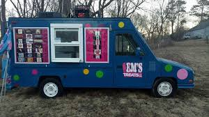 The Images Collection Of Ice Cream Truck For Sale In Arizona Mobile ... Ice Cream Truck Songs Trucks Return To Deprived Town Complete Coloring Page Learn Colors For Kids Hde Minecraft Keralis Texture Pack Mit How Make Chevy Joke Pictures Fresh 48 Built On A Club Car Business Youtube Maxresde Ice Cream Paris Gay Mercedesbenz Shaved Youtube Long Heymoon Loloho Video Blippi Visits An Math And Simple Addition For Kinaole Grill Food Kihei Eat Like You Mean It Bluebird In Seattle 33 Fremont Ave N Postmates