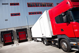 Indianapolis Trailer Door Repair And Service | Midwest Garage Doors Vehicle Wraps Floor And Wall Graphics Serving New England Box Truck Collision Damage Repair Hayward Truck Pating 18004060799 San Francisco Box Truck Trailer Van Repairs 1 Ocrv Orange County Rv Center Body Shop Roll Up Door Churchlessagingsystemcom Medium Duty Trucks Duffys Service Roof Cable Spring Overhead Mobile Emergency Services In Ontario Freedom Ca Bay Quality Roofing Repair Ca Brooklyn