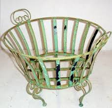 Patio Plant Stand Uk by Plant Stand Amazing Wrought Iron Plant Pot Stands Uk Wrought