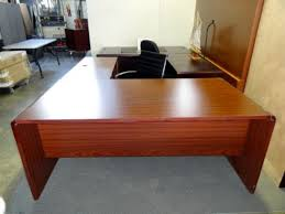 Mainstays L Shaped Desk With Hutch by Mainstays L Shaped Desk With Hutch All About House Design
