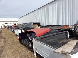 Rust Free Auto Parts | Auto Body Parts | Fairfax, IA Flashback F10039s Trucks For Sale Or Soldthis Page Is Dicated Rustoleum Truck Bed Coating Roller Kit Liner Brush Roll On Protect Eddies Rust Free Beds And Barn Finds Home Facebook About Us Rustfree Wside 1980 Gmc Sierra Short Automotive 1 Qt Black Case Of 4 New Arrivals Whole Trucksparts Clean Parts Country 1984 Chevrolet Scottsdale Volo Auto Museum