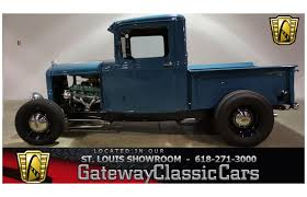 1932 Ford High-Boy For Sale | Hotrodhotline 76 Ford Highboy Truck Trucks Accsories And 1977 F250 4wd 1 Owner 60k Original Miles 400 V8 1974 Gateway Classic Cars Of Nashville 126 4 Door Highboy Truck 1970 Ford For Sale In Texas Simplistic Mustang Mach Ford 4x4 Pick Up Tags High Boy F150 F3504 Wheel 1975 F250 Highboy Ranger 390 Auto A 1971 High Project 1976 For Van To 1979 Pickup In 1932 Highboy Sale Hrodhotline F100 4x4 Rust California