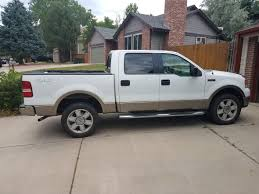 2006 Ford F-150 Supercrew Sale By Owner In Littleton, CO 80120 Used Crew Cab Pickupextended Pickupregular Pickup Cars Featured Ford Trucks For Sale Phoenix Az Bell New Or Pickups Pick The Best Truck You Fordcom 1996 F250 Xlt 4x4 73l Powerstroke Diesel 1 Owner Super Semi For By Owner Daily Home Living In 2018 2011 Ford F150 Super Cab Xl 88200 Miles Sale For Sale 2010 Ford Lariat 25k Stk Covert Dealership Austin Explorer Full Details News Car And Driver Trucks Available At Fox Lincoln Trail Find 1951