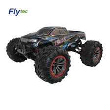 Aliexpress.com : Buy Flytec 9125 1/10 2.4GHz 4WD 46km/h High Speed ... Traxxas Xmaxx 8s 4wd 15 Scale Rc Truck 770864 Blue Amazoncom Keliwow 112 Waterproof Car With Led Lights 24 Gptoys S9115 Off Road Big Wheels Electric High Speed Remo Hobby 1631 Smax 24ghz 3ch 116 Offroad Brushed Shorthaul Blue Eu Xinlehong Toys 9125 110 46kmh Adventures Scale Trucks 5 Waterproof Under Water Erevo Brushless The Best Allround Car Money Can Buy Deguno Tools Cars Gadgets And Consumer Electronics Aliexpresscom Buy Flytec Zd Racing Zmt10 9106s Thunder 24g