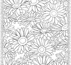 Free Printable Color By Number Pages Advanced Coloring For