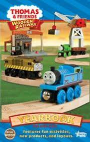 Thomas And Friends Tidmouth Sheds Wooden by Wooden Railway Thomas The Tank Engine Wikia Fandom Powered By