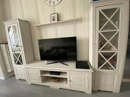wohnwand otto möbel gebraucht kaufen ebay kleinanzeigen