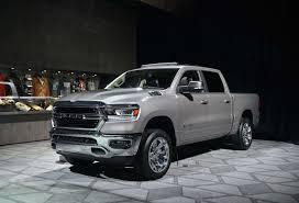 100 Dodge Truck Specs 2020 Ram 2500 2020 Cummins Fresh 2019 Ram 2020