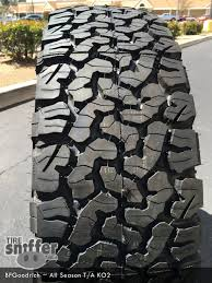 TOP 10 Best: All Terrain Mid - High Cost Tires ~ 2016 — Tire Sniffer ... Toyo Open Country Mud Tire Long Term Review Overland Adventures What Tires Do You Prefer 2018 Jeep Wrangler Forums Jl Jt Yokohama Cporation 35105r15 Terrain Tirerock Crawler Tires 4350x17waystone 4x4 Tyres Best Offroad Treads Allterrain Mudterrain Tiger Bfg Bf Goodrich 23585r16 Mt Km2 Tyre Jgs Land Pit Bull Rocker Xor Lt Radial Onoffroad Tires For Trucks Buy In 2017 Youtube Geolandar G003 33 Inch For 18 Wheels Pitbull Pbx At Hardcore 35 X 1250 R17lt Buyers Guide