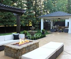 Cozy Images About Patio Design On Arabesque Tile Coveredpatios ... Cheap Outdoor Patio Ideas Biblio Homes Diy Full Size Of On A Budget Backyard Deck Seg2011com Garden The Concept Of Best 25 Ideas On Pinterest Patios Simple Backyard Fun Inspiration 50 Landscape Decorating Download Fireplace Gen4ngresscom Several Kinds 4 Lovely For Small Backyards Balcony Web Mekobrecom Newest Diy Design Amys Designs Bud