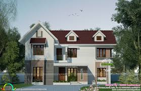 Sweet Home Design With 4 Bedrooms - Kerala Home Design And Floor Plans 3d Home Design Peenmediacom 5742 Best Home Sweet Images On Pinterest Latte Acre Best Softwarebest Software For Mac Make Outstanding Sweet Contemporary Idea Design Ideas Living Room Retro Awesome Online Pictures Interior 3d Deluxe 6 Free Download With Crack Youtube Small Decorating Fniture Modern Cool Designs Stesyllabus Flat Roof 167 Sq Meters