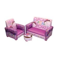 furniture minnie mouse couch minnie mouse bedroom sets minnie