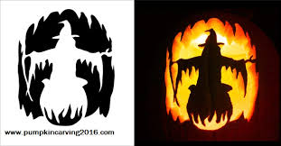 South Park Pumpkin Stencil by Collection Halloween Pumpkin Carving Pattern Pictures Halloween