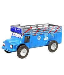 Azad Industries Blue Steel Trucks - Buy Azad Industries Blue Steel ... Buy High Quality Beiben 10 T Truck Mounted Crane For Sale Online A Jeep Online Without Going To Dealership Autoshopincom Trucks Suppliers And Manufacturers At Gullwing Siwinder Ii Carve Purple Boarder Labs Tootpado Pull Back Cartoon Toy Cstruction Set Of 6 Azad Industries Green Steel Leather Seat Covers Cars Truck Cover Belarus Is Selling Its Ussr Army You Can One Last Ride Close 20 Trucks Formed The Procession That Used Phoenix Az Source Of Buying This Weeks 99 Page Issue Is Packed Full Deals Specials Www Bentley Continetal 12v Remote Controlled Kids Electric Rideon