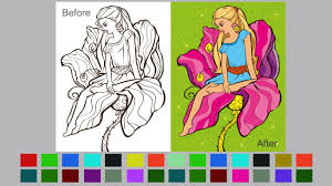 Softonic Review By Editorial Team Adult Coloring Book