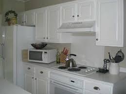 Kitchen Cabinet Hardware Ideas Pulls Or Knobs by White Kitchen Cabinet Door Handles Roselawnlutheran