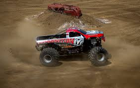 Monster Truck Nationals June 7, 2015 — The Visual Journal For The First Time At Marlins Park Monster Jam Miami Discount Code Tickets And Game Schedules Goldstar Daves Gallery Sweden 1st Time Norway 2nd Atlantonsterjam28sunday010 Jester Truck Virginia Beach Monsters On May 810 2015 Edmton Alberta Castrol Raceway August 2426 2018 Laughlin Desert Classic Tv Show Airs On Nbc Sports Network This Mania Sunday 24 Jun Events Meltdown Summer Tour To Visit Powerful Ride Grave Digger Returns Toledo For Mizerany Family