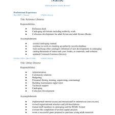 Sample Resume For Medical Assistants Resume Sample For Medical