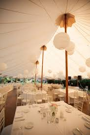 25+ Cute Backyard Tent Wedding Ideas On Pinterest | Tent Reception ... Photos Of Tent Weddings The Lighting Was Breathtakingly Romantic Backyard Tents For Wedding Best Tent 2017 25 Cute Wedding Ideas On Pinterest Reception Chic Outdoor Reception Ideas At Home Backyard Ceremony Katie Stoops New Jersey Catering Jacques Exclusive Caters Catering For Criolla Brithday Target Home Decoration Fabulous Budget On Under A In Kalona Iowa Lighting From Real Celebrations Martha Photography Bellwether Events Skyline Sperry