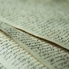 Le Escribí Una Carta A La Novia De Mi Ex En Pareja
