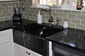Best Sink Material For Well Water by Fresh Kitchen Sink Splash Protector 699