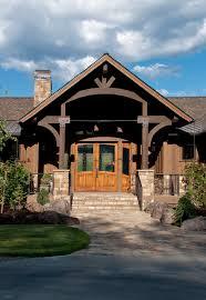 Keystone Ranch Home