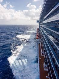 Star Princess Baja Deck Plan by Royal Mini Suites On Aloha And Baja In 300 U0027s Cruise Critic