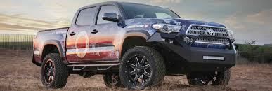 ReadyLIFT | Toyota 33s Without Lift Will A 33 Inch Tire Fit Jeep Wrangler Without Lift 30565r17 This Week Im Stalling My Shackles And Inch Tires So I 22 Rims W Page 2 Ford F150 Forum 6 With Nissan Titan Can Fit On Stock Youtube Tires 18 Or 20 Wheels Tundratalknet Toyota Tundra How To Read A Size 2015 Stock 20s Please Jk Unlimited No Jeeps Falken Wildpeak At3w Review