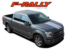 2015 2016 2017 2018 Ford F-150 F-RALLY Vinyl Graphics, Decals ... Vinyl Graphics Audio Designs Jacksonville And Vehicle Wraps In West Palm Beach Florida 33409 33411 Partial Vehicle Wraps Category Cool Touch Get Wrapped Ford F150 Torn Mudslinger Side Truck Bed 4x4 Rally Stripes Amazoncom Ram Hemi Hood Graphic 092018 Dodge Ram Split Center Apollo Door Splash Design Accent Decals Predator 2 Fseries Raptor 52018 3m Gear Head Rc 110 Scale Toy Kit White Raton Chevy Colorado Lower Rocker Panel Accent Rumble Stripes Rear