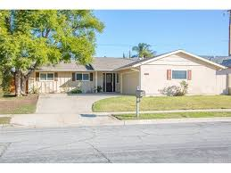 El Patio Simi Valley Los Angeles Ave by 5729 Eunice Ave Simi Valley Ca 93063 Mls Sr17009929 Redfin