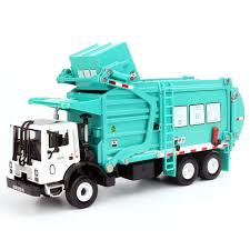1/43 Scale Diecast Waste Management Garbage Truck Toys For Kids With ... Waste Management Garbage Truck Dimeions Trucks Pinterest Sweet 3yearold Idolizes City Garbage Men He Really Makes My Day First Gear Mack Mr Waste Managent Rear Load Truck Flickr Management Inc Matchbox Cars Wiki Fandom Powered By Wikia Wm Garbage Compactor Truck Wnp And Dumpsters Gta5modscom Custom Mack Dump New Mr Mcneilus Pacific Series Front Adding Cleaner Naturalgas Vehicles Houston Wernwastemanagements Most Teresting Photos Picssr 1 A Photo On Flickriver 143 Scale Diecast Toys For Kids With Toy