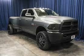 Used Lifted 2013 Dodge Ram 3500 Dually RWD Diesel Truck For Sale - 36766 20th Century Dodge Ram 2500 3500 Diesel Trucks For Sale In Ny Lift Kits For Inspirational Used Lifted 2015 Cummins Dallas Sale Home Facebook 28 Great Used Dodge Cummins Diesel Trucks Otoriyocecom Ram Daphne Al Chris Myers 2016 Gmc Sierra Denali Duramax Sema Ohio Powerstroke Duramax 2012 Laramie Longhorn Limted Edition Corrstone Buy A Game Truck Pre Owned Mobile Theaters