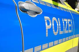 polizei sucht zeugen flucht nach unfall münsterland