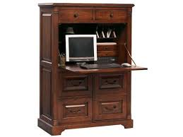 Winners Only Home Office 41 Inches Country Cherry Computer Armoire ... Corner Computer Armoire Desk Build An With Fniture Ideas Of Unfinished With Folding Brown Lacquered Mahogany Wood Shutter Articles Solid Tag Fascating Images All Home And Decor Best Astonishing Cabinet To Facilitate Your Awesome Red Cherry For Modern Interior Design Exterior Homie Ideal Sauder Sugar Creek 103330 Excellent House Ikea