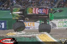 Monster Jam Coupon Code San Antonio : Coupon Codes For Light In The ... Jan 10 2014 San Antonio Texas Usa Mexican National Soccer Image Santiomonsterjamsunday2017006jpg Monster Trucks Justacargal Jam Diego Grave Digger Is Coming To January 23 February 6 Parade Of Photos 2017 Sunday Truck In Best 2018 The Worlds By Jester Flickr Hive Mind Top Ten Legendary That Left Huge Mark Automotive Anatomy A Monsters Roar Middleton Tech Writing Sandiegomonsterjam2018163