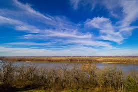 Carolyns Pumpkin Patch Kc by Missouri River 340 From Kansas City To St Charles In 88 Hours