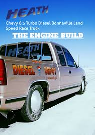 Diesel Truck Magazine 1952 Ford F1 Industrial Art Hot Rod Network Nw Road Marine Glossy Digital Magazines Check Out This Weeks Fire Apparatus Magazine December 2015 Page 37 Hellokittycafetruckplanomagazine7 Plano Mack Launches Bulldog Ipad And Iphone App Seos Free Wordpress Theme By Seos Pcjefdorg Powertrain Solutions For Next Generation Electrified Trucks Ud Quon Brisbane Truck Show Nz Trucking Youtube Poster February Edition 103 See Our Posters At El Bigtruck Trophy 2018 Mini Truckin October 2013 Permanent Vacation With Stops