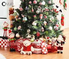 myer online the christmas shop