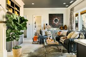 Living Room Makeovers By Candice Olson by Living Rooms Hgtv Living Rooms Paint Colors Living Room Hgtv