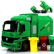 1:22 Oversized Toys For Children Inertia Dump Garbage Truck Model ... Amazoncom Bruder Toys Man Side Loading Garbage Truck Orange Toy For Kids Playset With Trash Cans Youtube Dickie 11 Walmartcom Teamsterz 1416391 Light And Sound 310 Years Ebay Fast Lane And Green Vehicles Boys Man Tga Orangewhite 02761 By Toysmith Products Pinterest Truck Garbage Truck Videos For Children L 45 Minutes Of Playtime New 1pc 122 Large Size Simulation Inertia The Top 15 Coolest Sale In 2017 Which