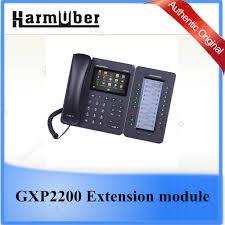 Voip Sip Phone Module, Voip Sip Phone Module Suppliers And ... Cheap Sip Phone Suppliers And Manufacturers At Coms Launches New Cheap Voip Phone Service Voip How To Make Voip Calls Worldwide Utb Blogs Home Office Systems Smartvoip 64 Port Raspberry Pi Fxo Fxs Gateway Imsi Catcher Buy Best Calling Card To Call India From Usa August 2015 Android Desktop Dialcheap Super Low Call Rates 58 Best Telecom Images On Pinterest Electronics Futurism Unlimited Voip Calling Usacheap Services And Get Info Price Quotes 360connect Skype Internet Officially Opened By Etisalat Consumers